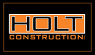 Holt Construction Inc