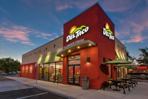 Del Taco Chico Finished 001