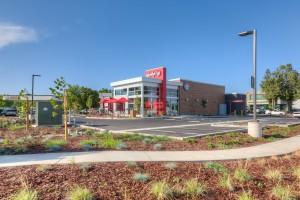 Holt Construction 038 207 S Vasco Rd, Livermore