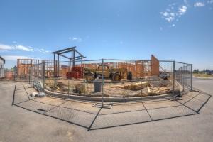 Holt Construction 018 Builders Place, Chico